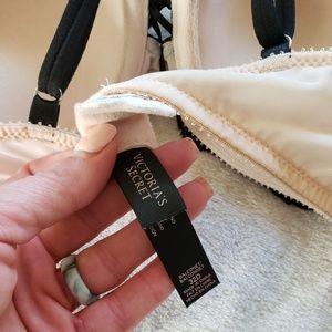 Victoria's Secret Intimates & Sleepwear - Victoria's Secret Balconet Bra